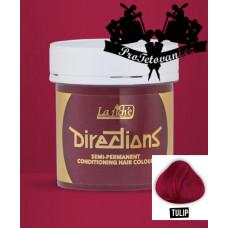 La Riche Directions Tulip hair color