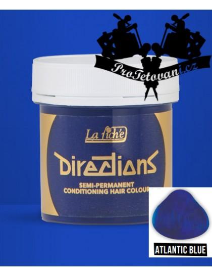 La Riche Directions Atlantic Blue barva na vlasy