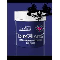 La Riche Directions Ultra violet hair color