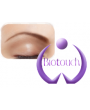 EYEBROW MICRO PIGMENTS