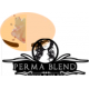 PERMA BLEND CAMOUFLAGE