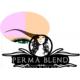 PERMA BLEND CORRECTION