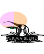 PERMA BLEND CORRECTION