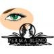 PERMA BLEND EYE LINES