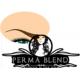 PERMA BLEND eyebrows