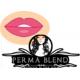 PERMA BLEND LIPS