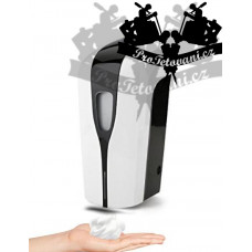 Automatic wall soap dispenser 1000ml