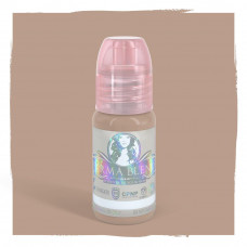 Permanent Makeup Ink Perma Camouflage 15 ml