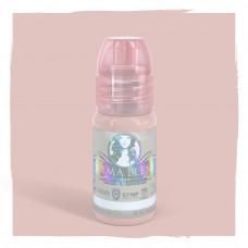Permanent Makeup Ink Perma Blend Créme de Pink 15 ml