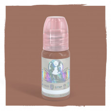 Permanent Makeup Ink Perma Blend Latte 15 ml
