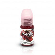 Permanent Makeup Ink Perma Blend Malbec 15 ml