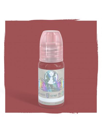 Barva pro permanentní make up Perma Blend Mauve 15 ml