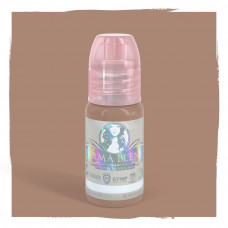 Permanent Makeup Ink Perma Blend Sun Kissed 15 ml