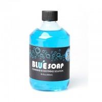 Blue Soap koncentrát 500ml