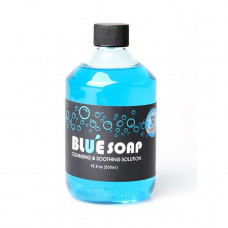 Blue Soap concentrate 500ml