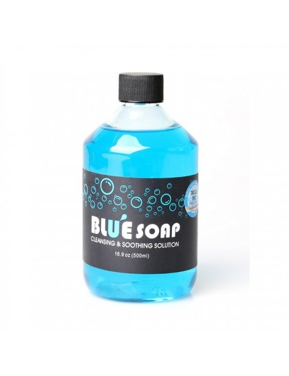 Blue Soap koncentrát 500ml