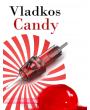 VLADKOS CANDY