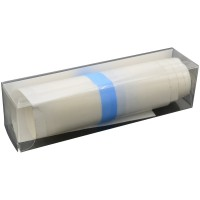 Carefun protective film for tattoo Roll 1m width 10cm