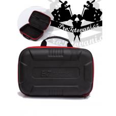 Travel case for tattoo equipment EZ CASE
