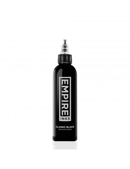 Empire Ink Black 60ml tetovací barva