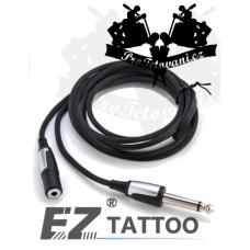 EZ Cord Master Pro Hawk Black