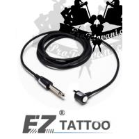 DC EZ Cord Master Pro Black