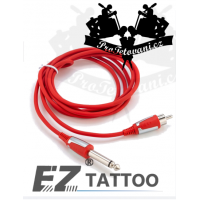 RCA Cord EZ Master Pro Red