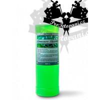 Cyber Green Soap 1l