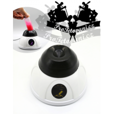SHAKED tattoo ink touch mixer