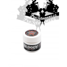 Dragons Blood working and after care cream 30 ml