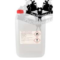 Glint desinfekční emulze na ruce 5l