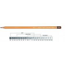 Graphite pencil 8B KOH-I-NOOR