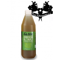 Green Soap Eazer 500ml Concentrate