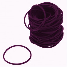 Premium rubber bands for the PURPLE tattoo machine