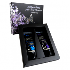 Complete care after permanent make-up SET GX