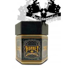Hornet Butter honey butter for tattoo 220 ml