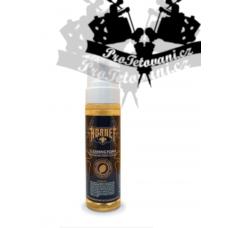 Hornet cleansing honey foam for tattoos 220 ml