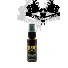 Antibacterial pearcing cleaner Easypiercing® 50 ml