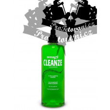 Cleaning concentrate Intenze Cleanze Concentrate 355 ml