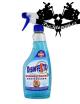 Desinfekce na plochy a nástroje Disinfekto 500 ml