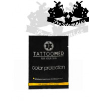 TattooMed® Shot 2.5 ml daily care cream