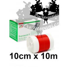 Protective foil after tattoo SUPRASORB F roll 10 mx 10 cm