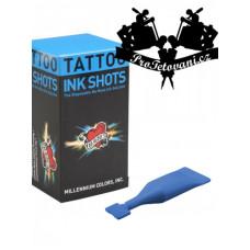 INK SHOTS 2 ML Tattoo ink Moms Millennium Pretty boy