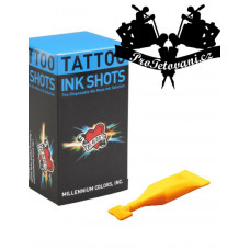 INK SHOTS 2 ML Tattoo ink Moms Millennium Anna Banana
