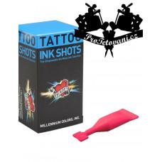 INK SHOTS 2 ML Tattoo ink Moms Millennium Momma Rosie