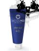 Krém po opalování na tetování TattooMed® 100 ml