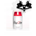 Easytattoo® Tattoo Cream 50 ml