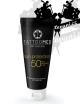 Krém pro ochranu tetování před sluncem SPF 50 TattooMed® 100 ml