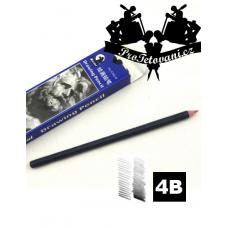 Drawing pencil Martol 4B
