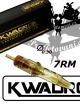 Tetovací cartridge KWADRON 7 Soft Edge Magnum